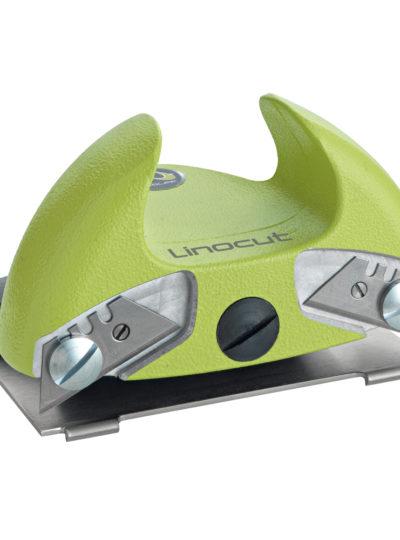 Linocut - urządzenie do cięcia styków-0
