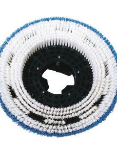 Szczotka perlonowa-0