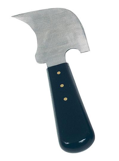 Nóż w kształcie półksiężyca-0