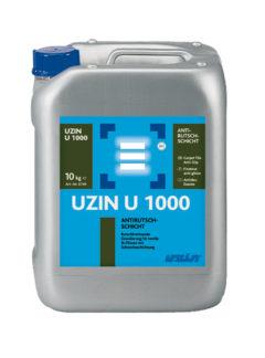 Środek antypoślizgowy do klejenia płytek dywanowych U 1000-0