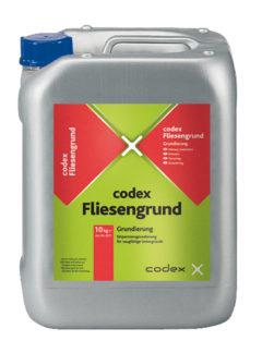 Środek gruntujący FG 300 Fliesengrund-0