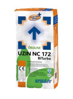 Błyskawiczna masa niwelująca Nc 172 BiTurbo-0