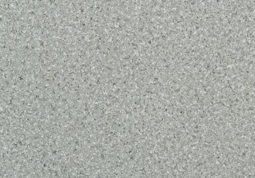 LG Durable Gabbro 005-0