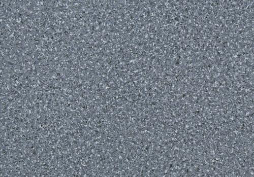 LG Durable Gabbro 008-0
