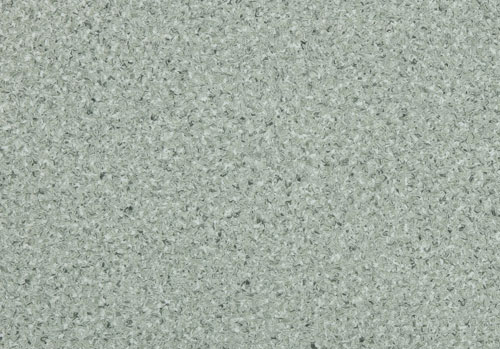 LG Durable Gabbro 009-0