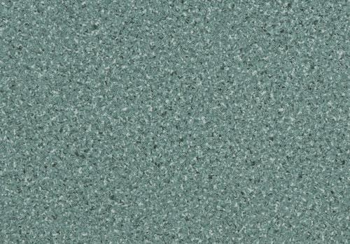 LG Durable Gabbro 010-0