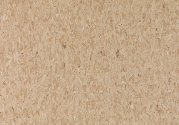 Tarkett Granit Safe T 702-0