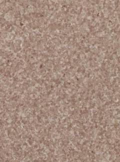 Tarkett Granit SD iQ 722-0