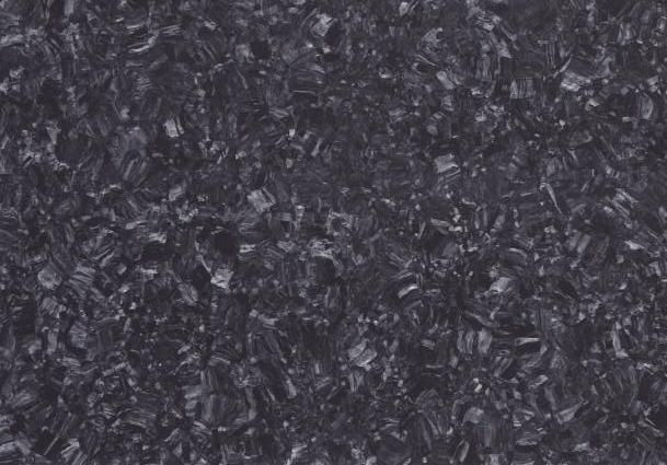 Tarkett Megalit iQ 522-0