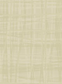 Tarkett Aquarelle Wall 054-0