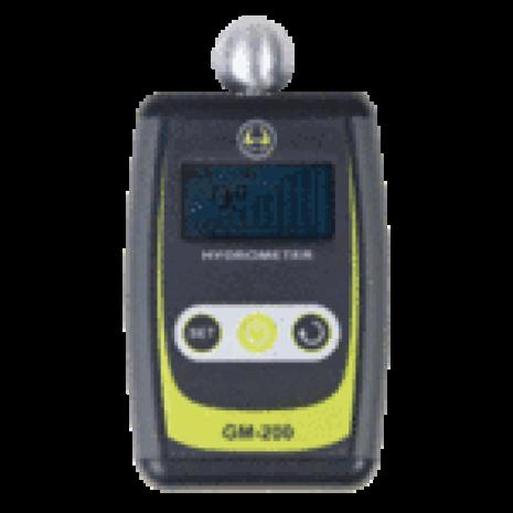 Miernik wilgotności Hydrometr GM-200