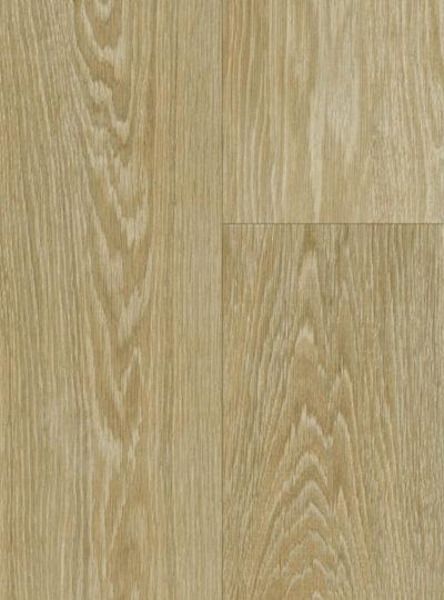Warm Oak LIGHT NATURAL