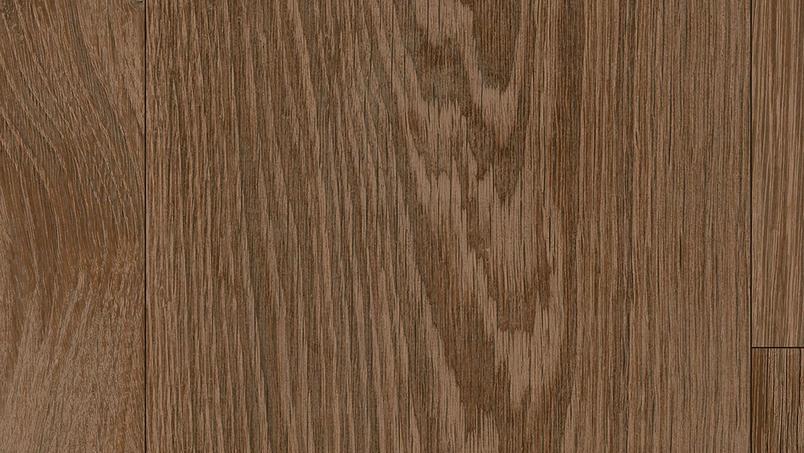 Warm Oak STRONG BROWN