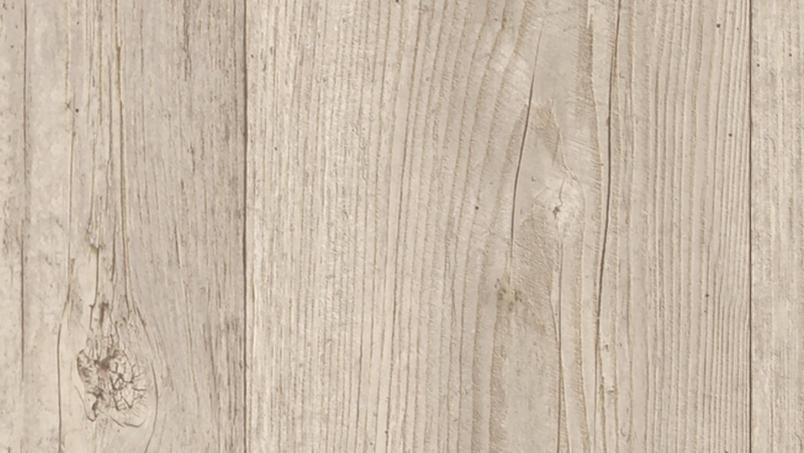 Winter Pine SOFT BEIG