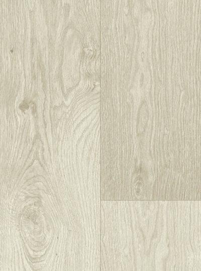 Woolland Oak WHITE