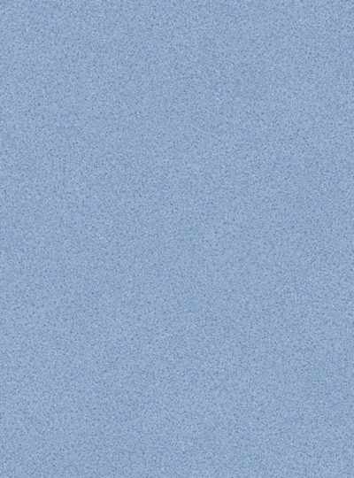RUBY 70 - Nature FRESH BLUE