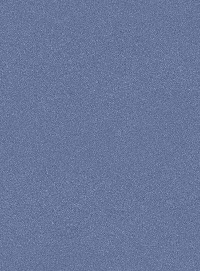 RUBY 70 - Nature ROYAL BLUE