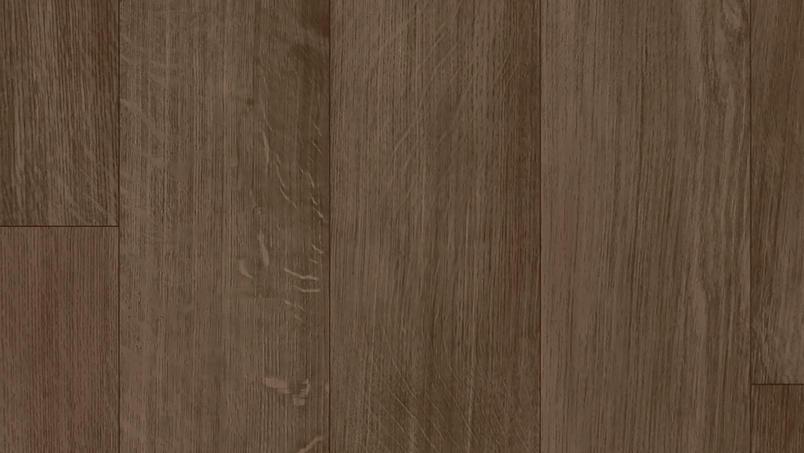RUBY 70 - Oak INTENSE BROWN