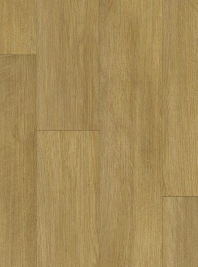 RUBY 70 - Oak MIDDLE NATURAL