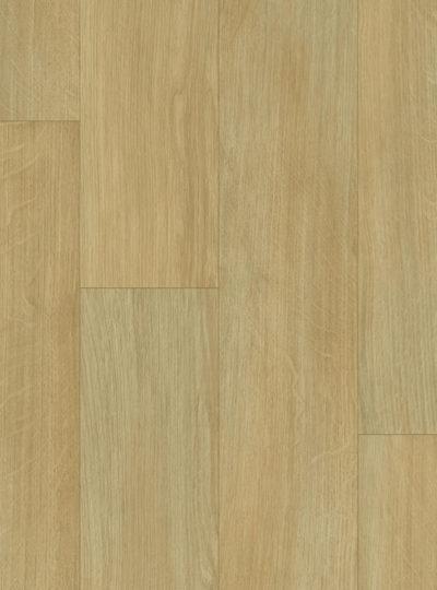 RUBY 70 - Oak NATURAL HONEY