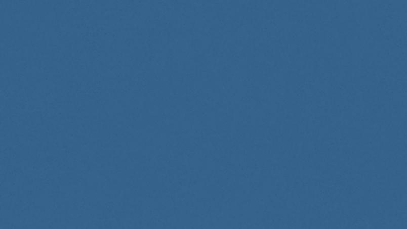 RUBY 70 - Uno DARK BLUE