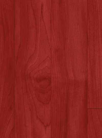 Maple RED MAPLE