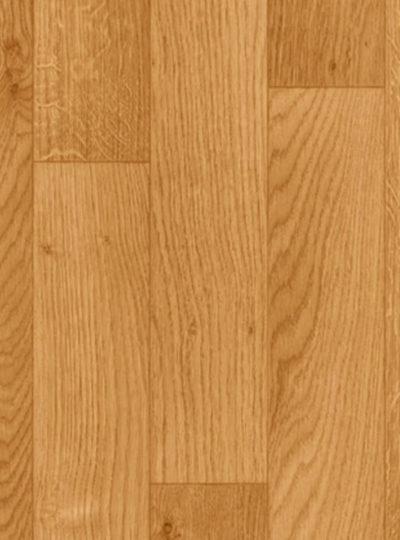 Oak CLASSIC OAK