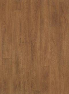 Traditional Oak OAK BROWN