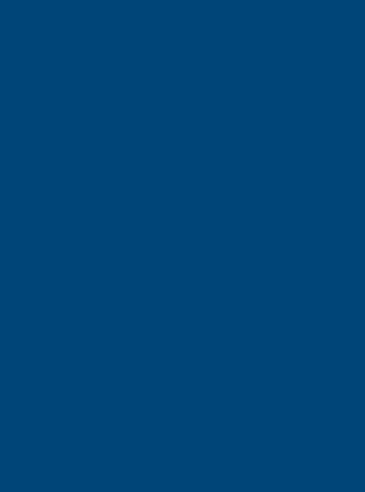 Uni ROYAL BLUE