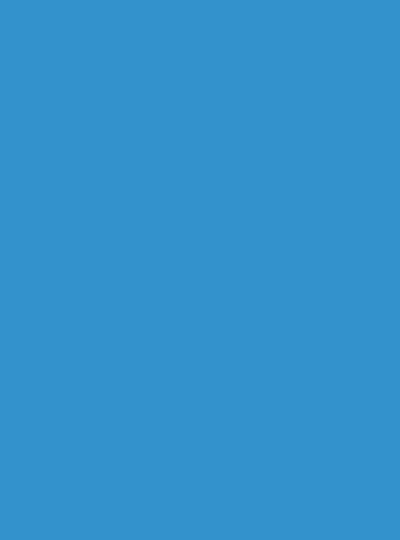 Uni SKY BLUE