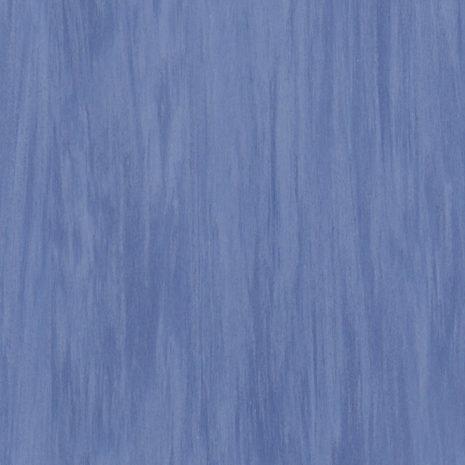Vylon BERMUDA 0593
