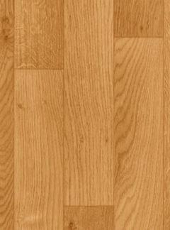 Classic Oak CLASSIC