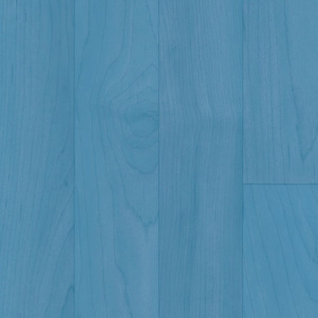 Maple SKY BLUE
