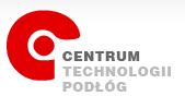 Centrum Technologii Podłóg