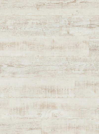 KP105-White-Painted-Oak_OH