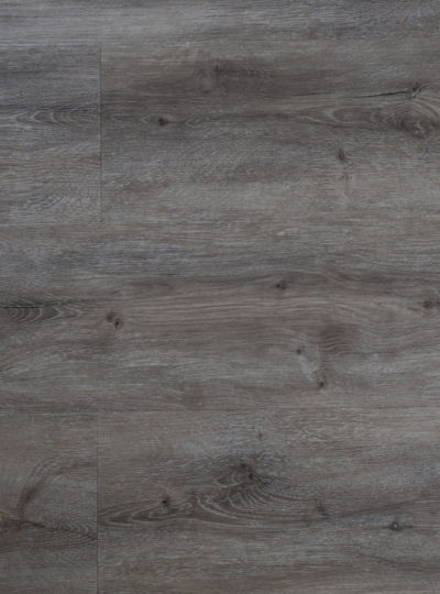 Emperors-021-Buffalo-Oak-Swatch
