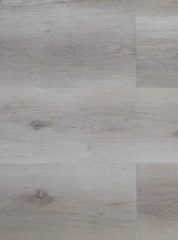Natural-Wonders-015-Sahara-Oak-Swatch