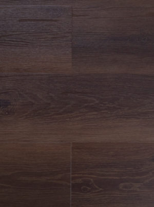 Natural-Wonders-018-Etna-Oak-Swatch-copy