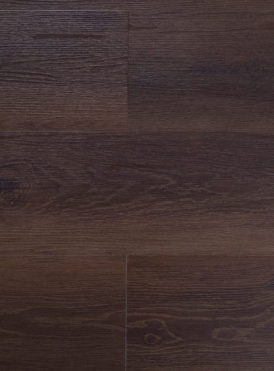 Natural-Wonders-018-Etna-Oak-Swatch-copy