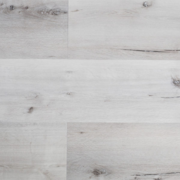 Natural-Wonders-020-Antarctica-Oak-Swatch