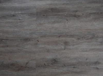 Natural-Wonders-021-Amazon-Oak-Swatch
