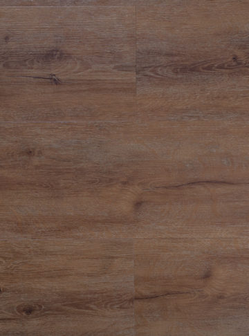 Natural-Wonders-022-Grand-Canyon-Oak-Swatch