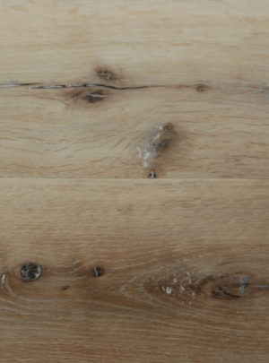 Natural-Wonders-023-Serengeti-Oak-Swatch