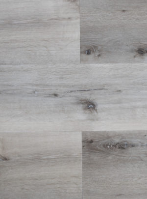 Natural-Wonders-029-Mount-Everest-Oak-Swatch