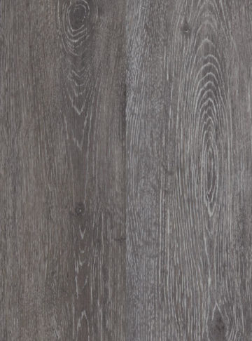 LIMEWASHED OAK BROWN