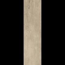 grey-country-oak_grey-country-oak-2506