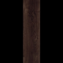 thumb-713c32504-rich-walnut_rich-walnut-2504