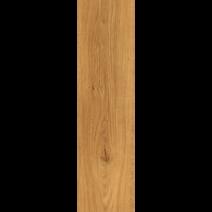 thumb-7f0a52501-light-cherry_light-cherry-2501