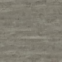 thumb-962872346-highland-slate_highland-slate-2346