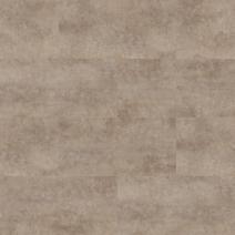 thumb-a20082343-organic-concrete_organic-concrete-2343